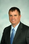 Kurt Decker Financial Advisor at Heritage Financial